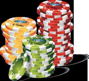 Jämförelsesajt bland casinon